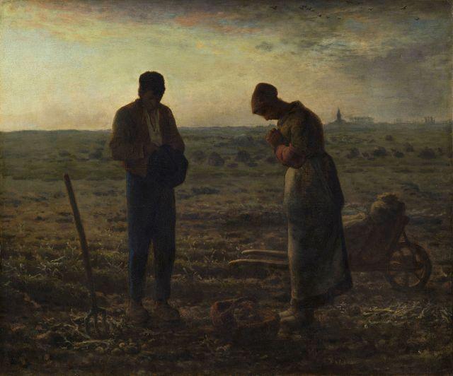 JEAN-FRANÇOIS_MILLET_-_El_Ángelus_(Museo_de_Orsay,_1857-1859._Óleo_sobre_lienzo,_55.5_x_66_cm).jpg