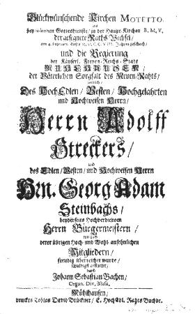 bwv71deckblattdruck